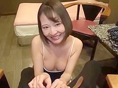 Horny xxx scene POV try to watch for will enslaves your mind