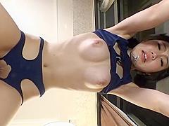 Astonishing xxx video POV great , check it