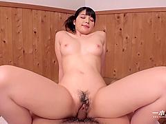 Ai Uehara Asian Fucked Girls