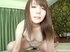 P4 Kyoka Ayumi Woman Devote Anal Dx