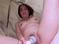 Makihara Sonoko Sex Spree With Amateur MILF Vol.4