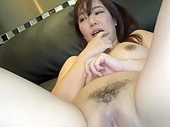 Appearance Lori Face Whip Whip Married Wife Yuki 33 Years Old De M Wife Large In Agony With Intense Electric Massage Rich Blowjob Too