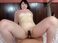 Kasumi Kawakami Amateurs First Shot You Can Remove The Condom But Dont Let It Go Inside
