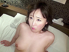 Sugaya Michiko Married Women Who Cum 108 Aunt Fifty Loves Semen
