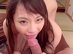 Blowjob By Insolent Nanami Hirose
