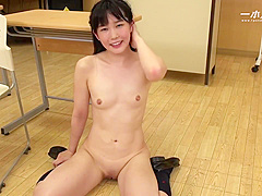 Yui Kasugano Asian Uncensored Porn