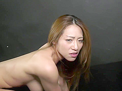 Kitayama Kan Jav Movie It Will Not End Even If I Say It Again Kitayama Kan Who Is Ashamed Of Beautiful Big Tits That Are Too Shaking