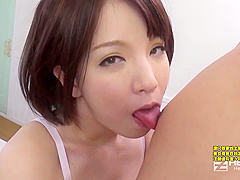 Ryo Tsujimoto Of Hand Kokissu Jav Uncensored