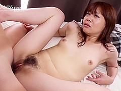 Asuka Kyono Fuck Asian Girl