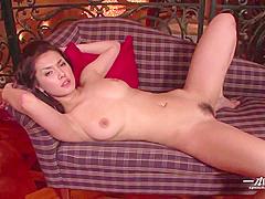 Maria Ozawa Jav Uncensored Tubes