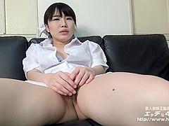 Eriko Nakai Asian Porn Streaming