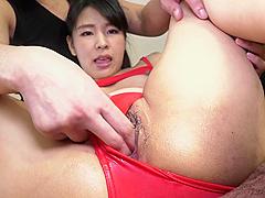 Astonishing xxx clip Big Tits wild , take a look
