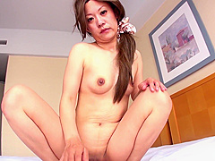 Junko Yamane Amateur Coming In Jealousy Large Opening Leg Naked Bridge Acrobatic Sex