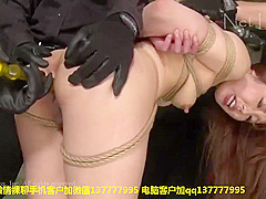 Miho Hashimoto Ultimate Joy Jav Uncensored