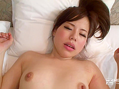 Seiko Iida Film My Sex With A Beautiful Masseur
