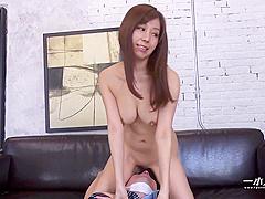 Chihiro Akino Asian Porn Online