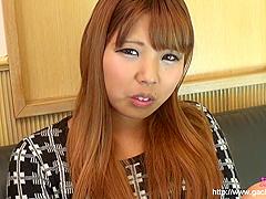 Yuzuki Japan Sex Porn Tubes