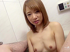 Nana Fujii Jav Uncensored Online