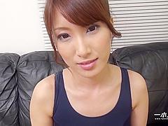 Yume Mizuki New Sex Video