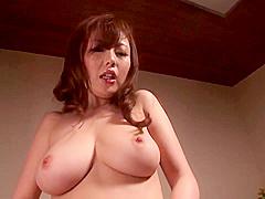 Rio hamasaki good wife scolded