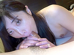 Black Hair Small Tits Deca Nipples Muteki Makiko 38 Years Old Nice Bodys Mature Woman