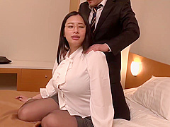 Amazing xxx movie Big Tits exotic