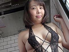 Japanese softcore idol 029