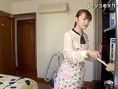 Twisted Love In Secret-Haruna Ayane