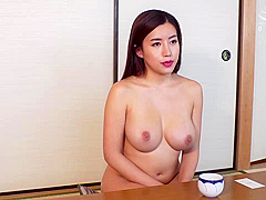 Fabulous porn video MILF greatest exclusive version