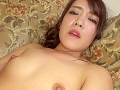 Crazy adult movie Hairy hot ever seen