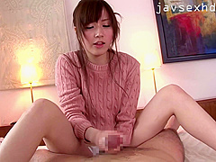 seduced by older step sister p2