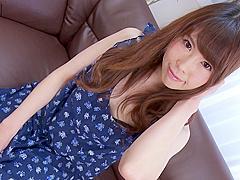 Reina Miyake - Lepto 1. JAP.
