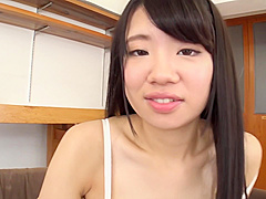 Incredible adult video Hairy hot unique