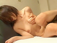 Hashimoto Miho, Aimi, Nakatani Aimi in Aimi Nakatani Love Girls Who Love Older Brother