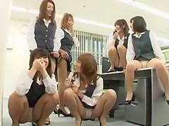 Exotic Japanese girl Satomi Suzuki, Yua Yoshikawa, Hinata Tachibana in Hottest Big Tits, Massage JAV movie