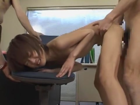 Nonton Film Porno Japanese JAV – Exotic Japanese model Hina Wakara in Fabulous Skinny, Small Tits JAV video Streaming