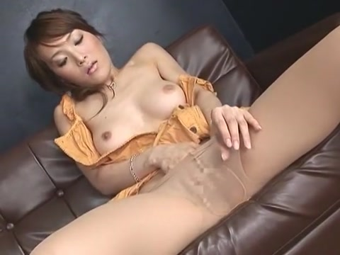 Nonton Film Porno Asian JAV – Hottest Japanese model in Best Solo Girl, Fingering JAV clip Streaming