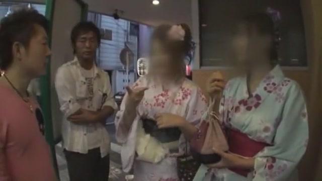 Nonton Film Porno Compilation JAV – Best Japanese girl Minami Sasaki, Chika Arimura, Miku Fujii in Hottest JAV scene Streaming