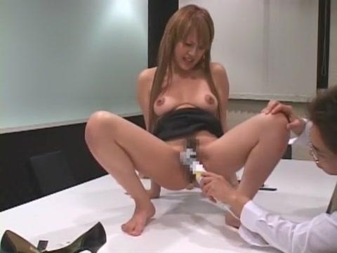 Nonton Film Porno Asian JAV – Hottest Japanese chick Rika Shibuya, Mao Kaede in Best Doggy Style, Big Tits JAV scene Streaming