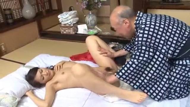 Nonton Film Porno Cunnilingus JAV – Hottest Japanese slut Aoki Misora in Best Cunnilingus JAV video Streaming