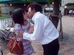 Hottest Japanese slut Mai Miura in Best Compilation JAV video
