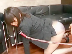 Kohaku Uta, Haruoto Miko, Saino Miu, Oosaki Mika in Long Insertion And Removal!Copulation Sales Of Life Insurance SPECIAL Lady