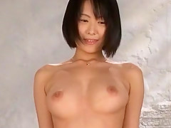 Exotic Japanese whore Nao Mizuki, Wakana Kinoshita, Rio Hamasaki in Incredible Striptease, Softcore JAV clip