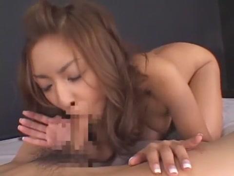 Bokep Jepang Terbaru Cunnilingus – Incredible Japanese chick in Fabulous Cunnilingus, Fingering JAV video