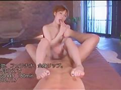 Horny Japanese girl Cocomi Naruse in Crazy JAV clip