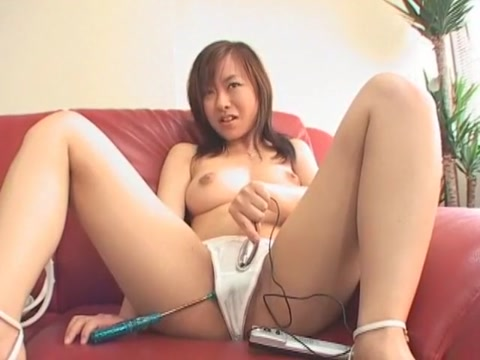 Bokep Jepang Terbaru Dildos/Toys – Incredible Japanese whore in Hottest Masturbation/Onanii, Wife JAV scene