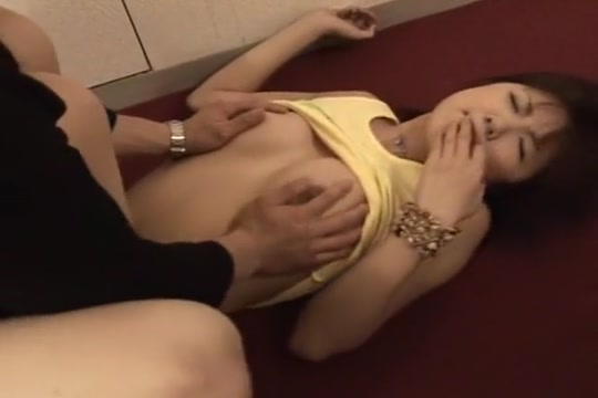 Video Mesum Public JAV – Best Japanese model Rika Hayama, REINA in Incredible Public JAV scene Streaming