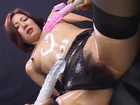 Video Mesum Cumshots JAV – Fabulous Japanese model Ryo Sena in Horny Dildos/Toys, MILFs JAV video Streaming