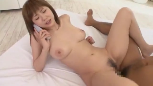Video Mesum Cunnilingus JAV – Fabulous Japanese girl Yuma Asami in Exotic Cunnilingus, Phone JAV scene Streaming