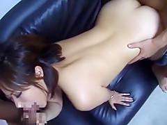 Best Japanese model Neiro Suzuka in Crazy Stockings/Pansuto, Big Tits JAV movie